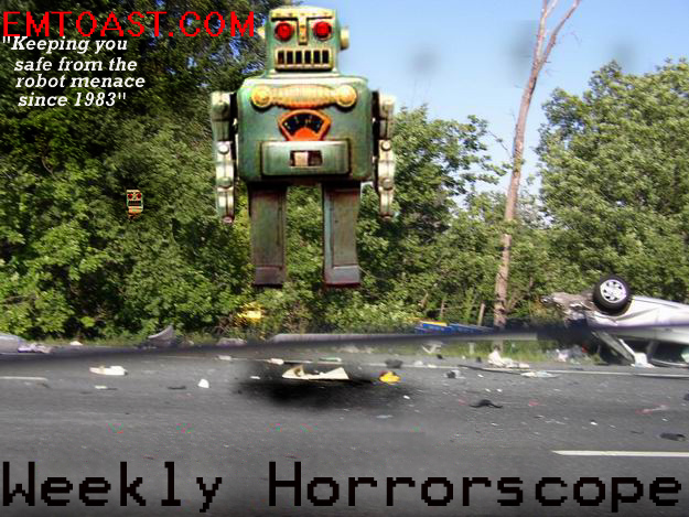 robot-horrorscopes1